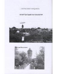 o_19ne4jvfs1slf1seljo08rb1um03j.PDF