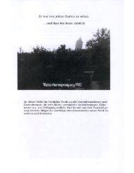 o_19ne4jvft14qm1hur1vctctvpi3k.PDF