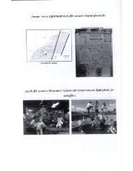 o_19ne4jvft18pu1o5n1rlfml63j33n.PDF