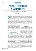 1 • 2008 - Innovare - Page 6