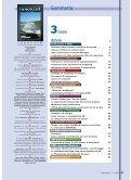 3 • 2006 - Innovare - Page 3