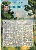 3 • 2006 - Innovare - Page 4