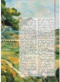 3 • 2006 - Innovare - Page 5