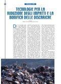 3 • 2006 - Innovare - Page 6