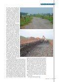3 • 2006 - Innovare - Page 7
