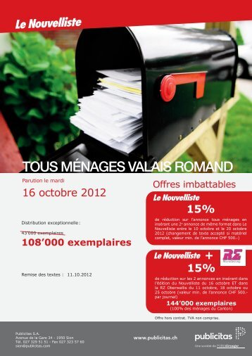 TousMenages-16 octobre.indd