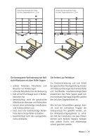 Der Poller Seguro als Absturzsicherung - Seite 5