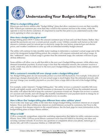 Nextgen Epm Budget Plans  Sample Letters