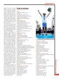 il Mondo del Ciclismo - Federazione Ciclistica Italiana - Page 5