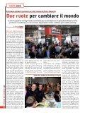 il Mondo del Ciclismo - Federazione Ciclistica Italiana - Page 6