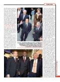 il Mondo del Ciclismo - Federazione Ciclistica Italiana - Page 7