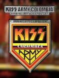 Kiss Army Colombia Magazine - #2 - Page 2