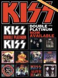 Kiss Army Colombia Magazine - #2 - Page 4