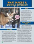 WHITETAIL WONDERS BOOKLET.PMD - Whitetails Unlimited - Page 4