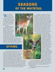 WHITETAIL WONDERS BOOKLET.PMD - Whitetails Unlimited - Page 6