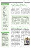 Amtsblatt - Bruchsal - Seite 2