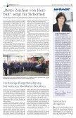 Amtsblatt - Bruchsal - Seite 3