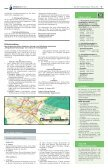 Amtsblatt - Bruchsal - Seite 5