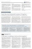 Amtsblatt - Bruchsal - Seite 6