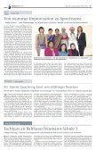 Amtsblatt - Bruchsal - Seite 7