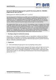 salmonella-bekaempfungsprogramm-gemaess-verordnung-eg-nr-2160-2003-ergebnisse-fuer-2011