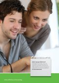 eLearning - Flexible Aus- und Weiterbildung im WIFI Wien - Seite 2