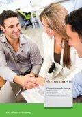 eLearning - Flexible Aus- und Weiterbildung im WIFI Wien - Seite 4