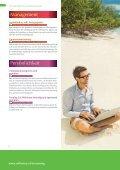 eLearning - Flexible Aus- und Weiterbildung im WIFI Wien - Seite 6