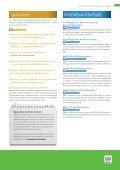 eLearning - Flexible Aus- und Weiterbildung im WIFI Wien - Seite 7