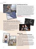 Pforzheim | Enzkreis - CITY Stadtmagazin - Seite 2