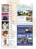 Pforzheim | Enzkreis - CITY Stadtmagazin - Seite 3
