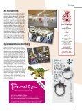 Pforzheim | Enzkreis - CITY Stadtmagazin - Seite 5