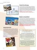 Pforzheim | Enzkreis - CITY Stadtmagazin - Seite 6