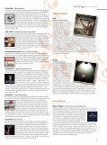 Pforzheim | Enzkreis - CITY Stadtmagazin - Seite 7