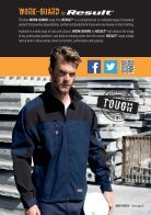 Result Workwear - Themenspecial - Page 2