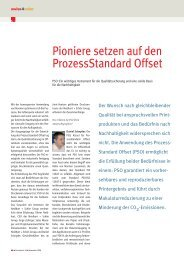 Anwenderbericht Neidhart und Schön Group - Publishing Network