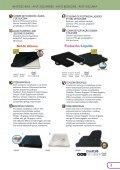 catalogo4idiomas - Page 3