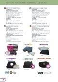 catalogo4idiomas - Page 4