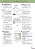 catalogo4idiomas - Page 5