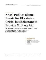 Pew-Research-Center-Russia-Ukraine-Report-FINAL-June-10-2015