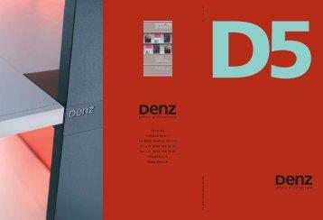 Broschüre downloaden - platform-c