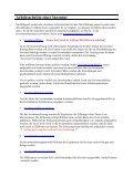 Lagerbewegungen / Inventur / Lagerorte - pietzarka.de - Seite 3
