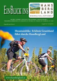 (3,90 MB) - .PDF - Hansbergland