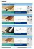 Katalóg hliníkových profilov - Page 4