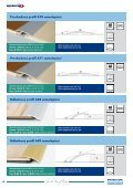 Katalóg hliníkových profilov - Page 6