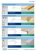 Katalóg hliníkových profilov - Page 7