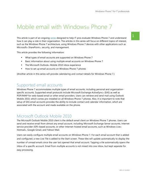 Download update for internet explorer 10 in windows 7 (kb2859903.