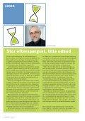 Blåt blod til Blågård Skole - EVA - Page 2