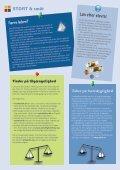 Blåt blod til Blågård Skole - EVA - Page 4