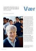 Blåt blod til Blågård Skole - EVA - Page 6